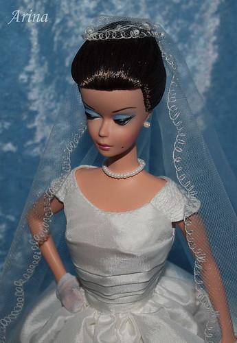 jackie kennedy wedding dress. Kennedy#39;s Wedding Dress