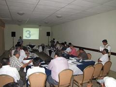 Unin Fenosa Guatemala: Reunin con representantes de Suchitepquez y Chimaltenango (Unin Fenosa Guatemala) Tags: sap 2010 representantes departamentos chimaltenango alcaldes inversiones municipalidades suchitepquez gasnaturalfenosa serviciodealumbradopblico sectorelctrico