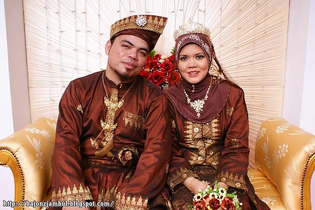 Fairuz & Mira