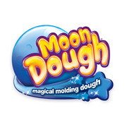 moon-dough