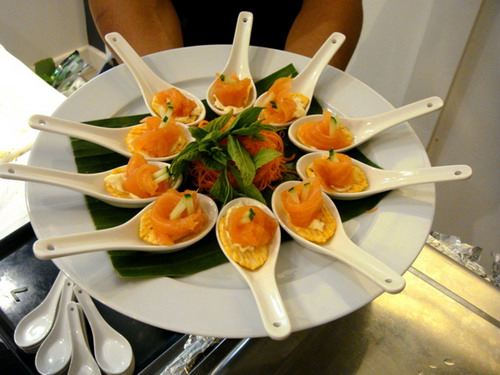 Ema Kwan's Catering 052