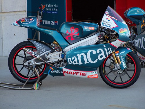 IndyGP2010 077