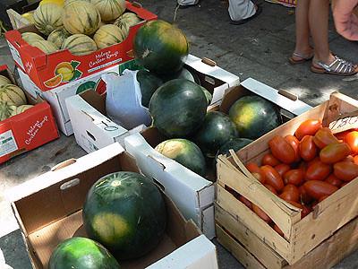 melons et pastèque.jpg