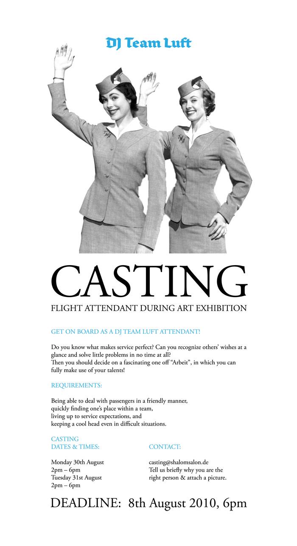 casting_call_kor_pfade