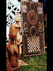 Afrika Tage Wien, Donauinsel (Foto-X) Tags: wien austria sterreich europa f1 picnik donauinsel kunsthandwerk farbfoto musikinstrumente gnneniyisithebestofday afrikatagewien