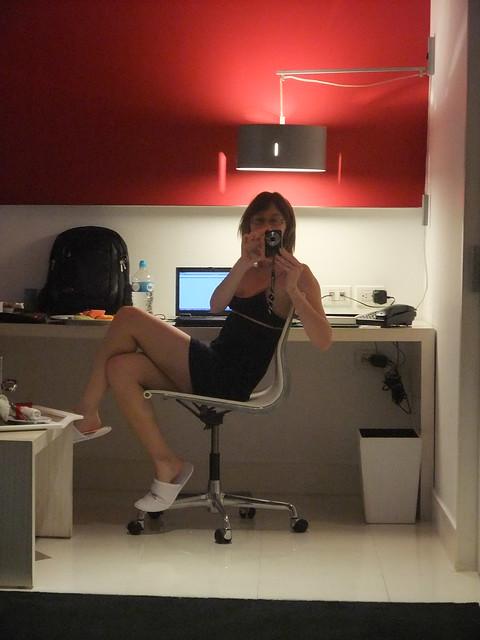 Nicole 355/365