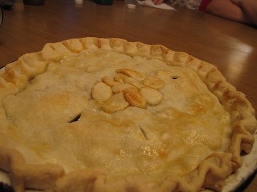 blackberry pie-1