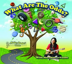 What Are the Odds cover