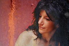 Renata (il goldcat) Tags: girls portrait cute texture girl portraits canon nice fine renata ritratti ritratto handsom ragazze wonderfull goldcat canoniani