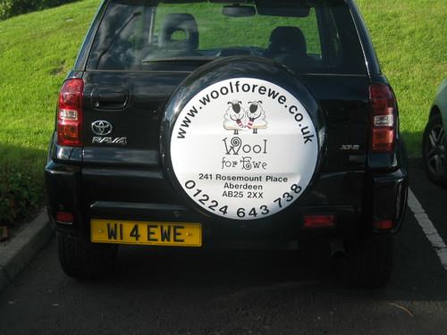 Scotland August 2010 ..7