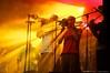 Percubaba - Truca Taoules - Montgaillard (65) (Renaud Pacouil) Tags: france festival concert groupe lumières musique midipyrénées scène hautespyrénées festoche percubaba trucataoules montgaillard65