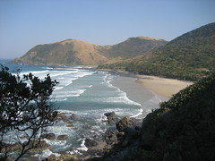 Port St Johns South Africa-166