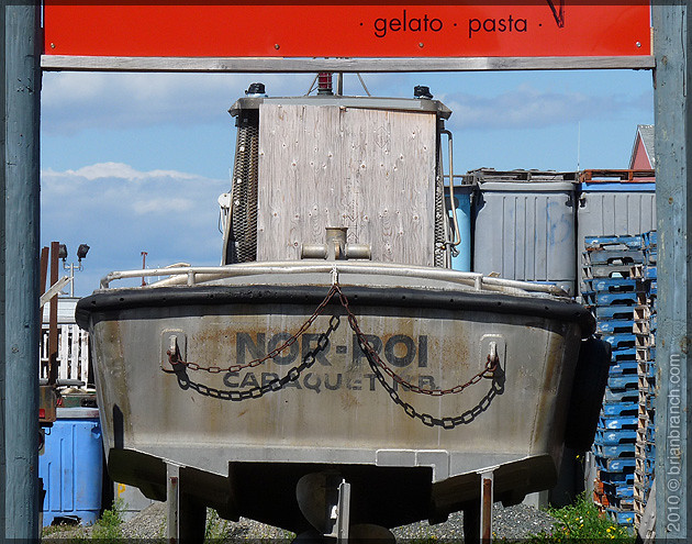 P1110636_gelato
