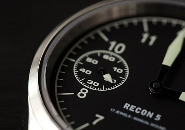 prometheus-recon5-watch-selectism-0