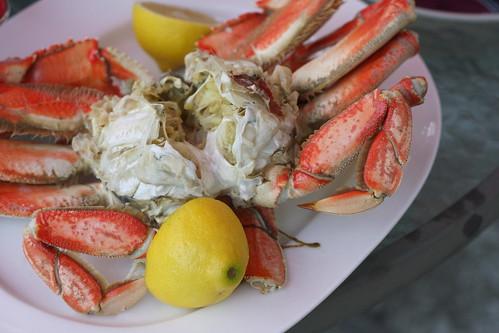 08292010 Market Dinner 07