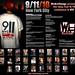 WeAreChange 9/11/10 Advert
