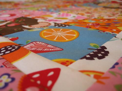 Katie's quilt (18)