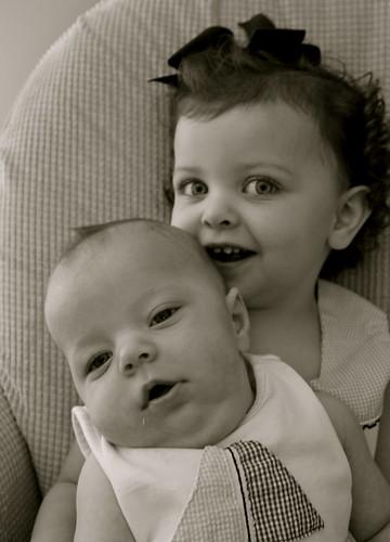 siblingsBW