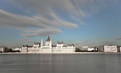 Parlament (c) (Polgr dm) Tags: longexposure duna parlament softcolors sigma1020 nd110 nikond90