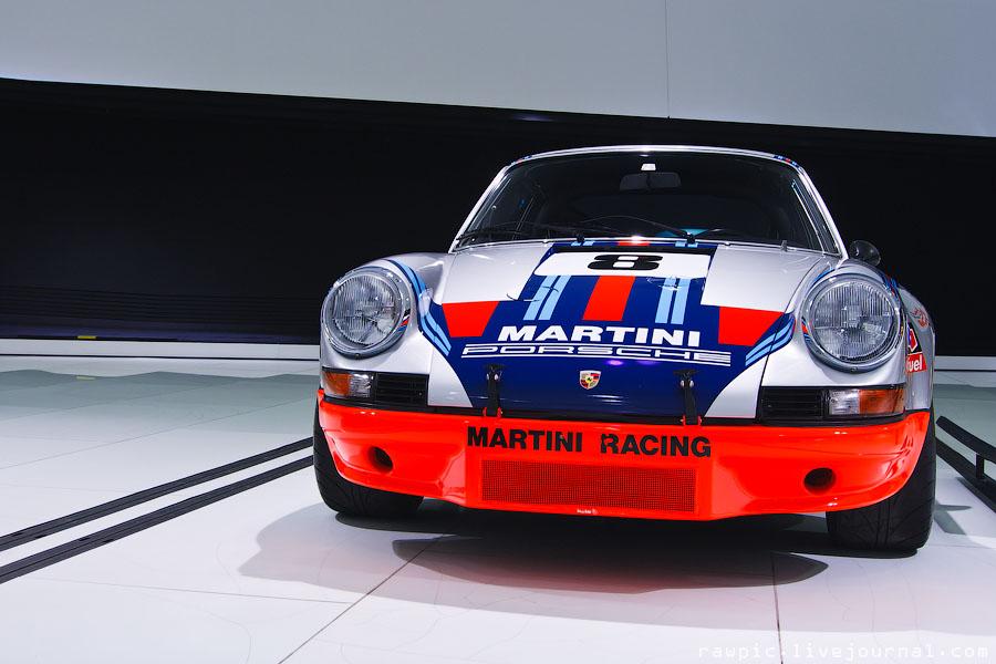 Porsche_museum032