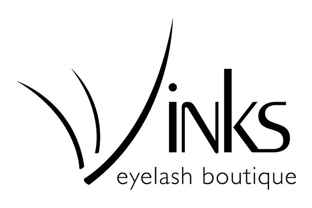 Winks eyelash boutique, RealTVfilms Social Media Lounge