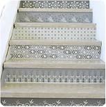 stencil-stairs