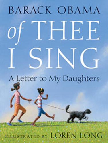 Of-Thee-I-Sing-A-Letter-t-001