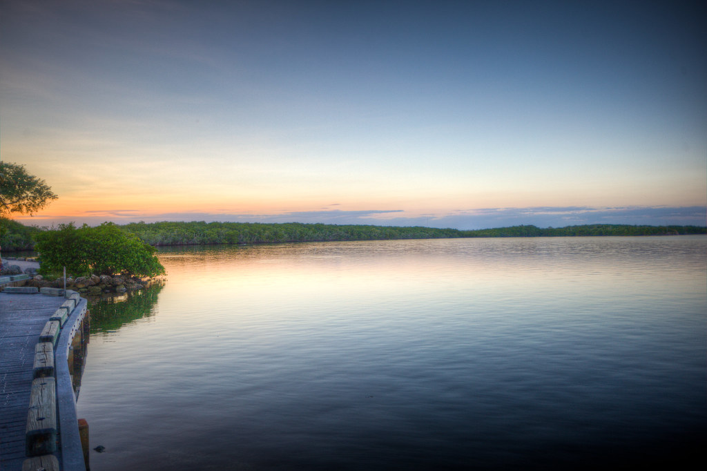 20101126-EvergladesHDR-8376