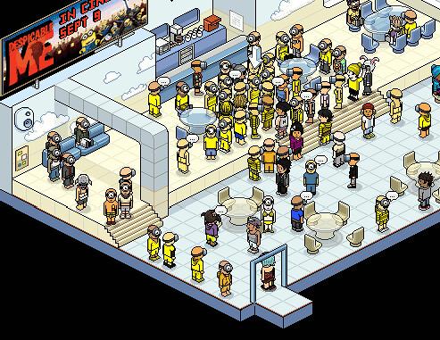 Noticias y guias de juegos en mmojuegos.es