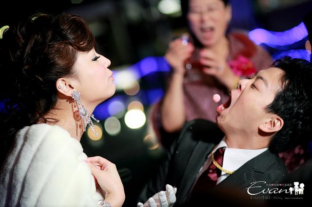 [婚禮攝影]昌輝與季宜婚禮全紀錄_259
