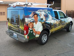 Washington Graphics LLC | Truck & Vehicle Graphics (washingtongraphics) Tags: seattle bus digital advertising washington graphics media state northwest outdoor vinyl large printing transit redmond format imaging kirkland washingtonstate bellevue digitalimaging inkjet largeformatprinting vinylgraphics signinstallation vehiclegraphics truckgraphics fleetgraphics seattleprinting graphicsinstallation largeformatinkjetprinting largeformatdigitalimaging washingtongraphicsllc washingtongraphics bellevuegraphics redmondsign vehiclegraphicsredmond truckgraphicsredmond