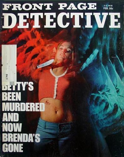 crime magazine (56)