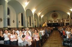 novena 2011 parquia nossa senhora candelria (155) (Pascom - N. Sra. Candelria) Tags: dia da senhora candelria novena parquia nossa 2011 padroeira pascom