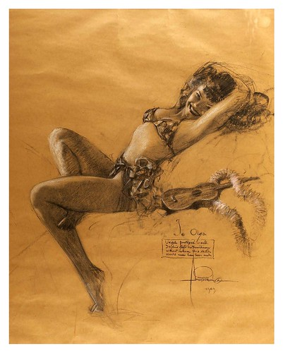 024-Rolf Armstrong-1949-via marialaterza.blogspot.com