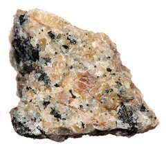 Anorthosite - Coarse   Igneous Rock   Adirondacks   New York   2757.JPG (ShutterStone.com) Tags: newyork adirondacks igneous igneousrock 2757jpg anorthositecoarse
