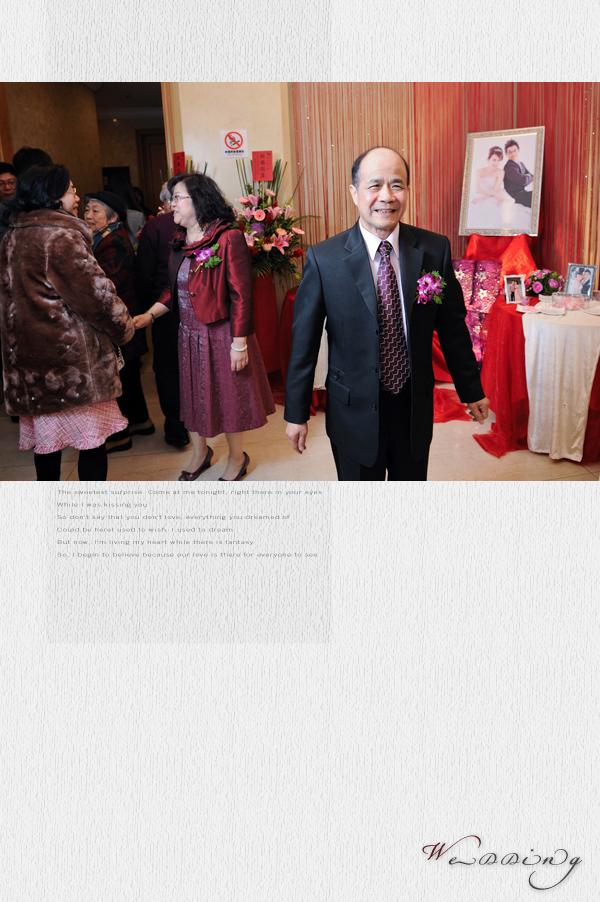 20110101book76
