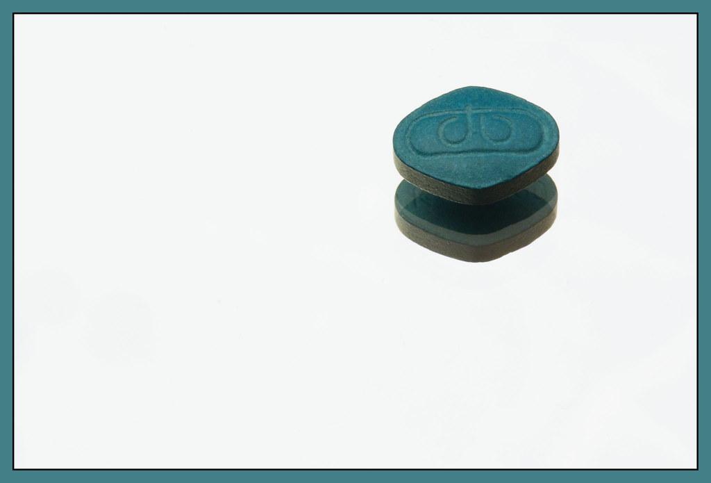 Best viagra pill