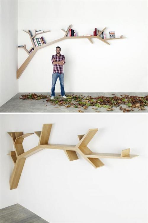 branchshelf.jpg