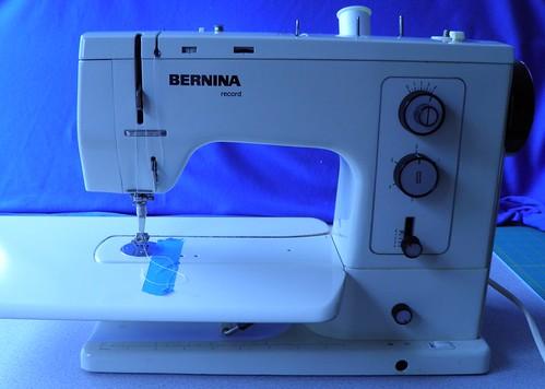 Bernina830