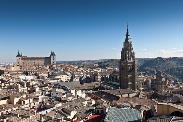 Toledo-28112010-001.jpg