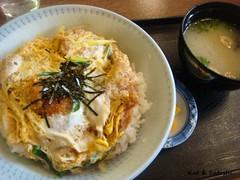 yamaguchi21311 (2)