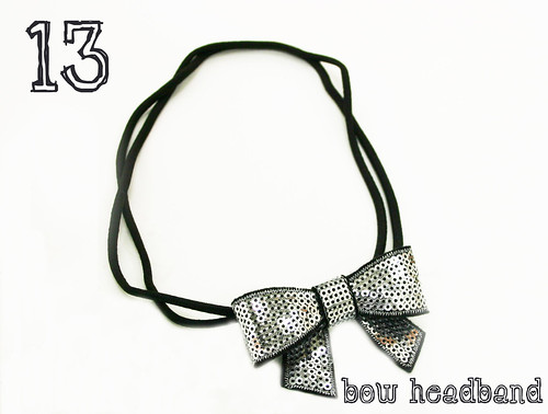 bow_headband_edited-1