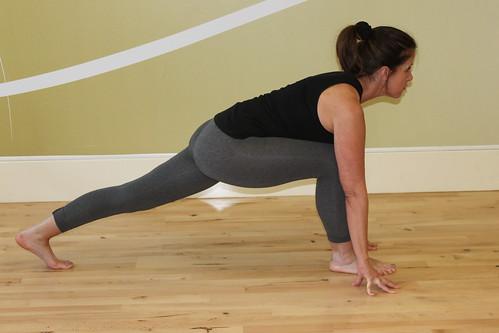 Yoga Om 090