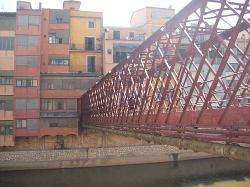 pont-peixateries-velles