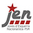 Elementos de JEN_PSM