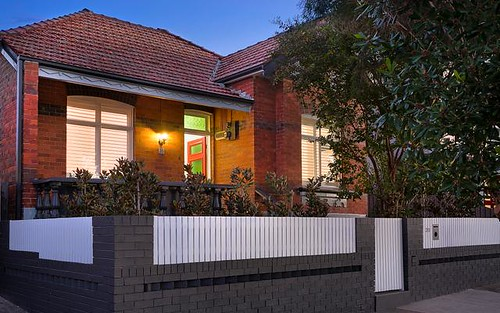 20 Jesmond Avenue, Dulwich Hill NSW