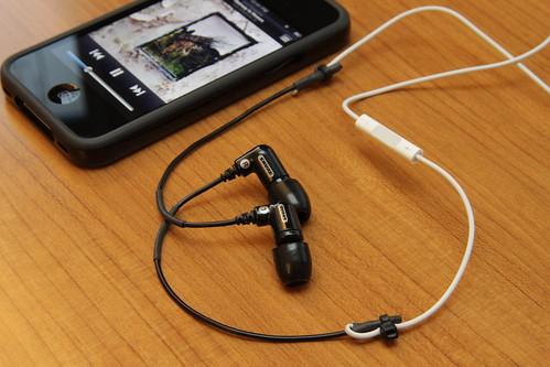 iPhoneに落としてる音楽関係のおすすめ無料アプリ8選