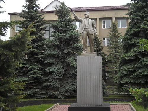 Кирсанов ©  kudinov_dm