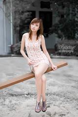 _MG_8860 (YongKhang) Tags: weiting