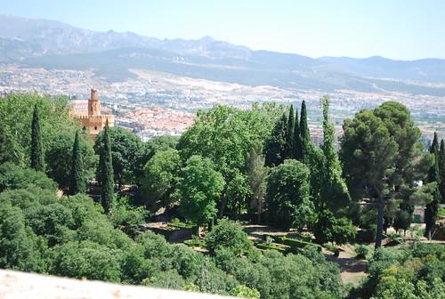 Spain 2010 1255